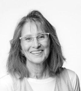 Deborah Fresquez
