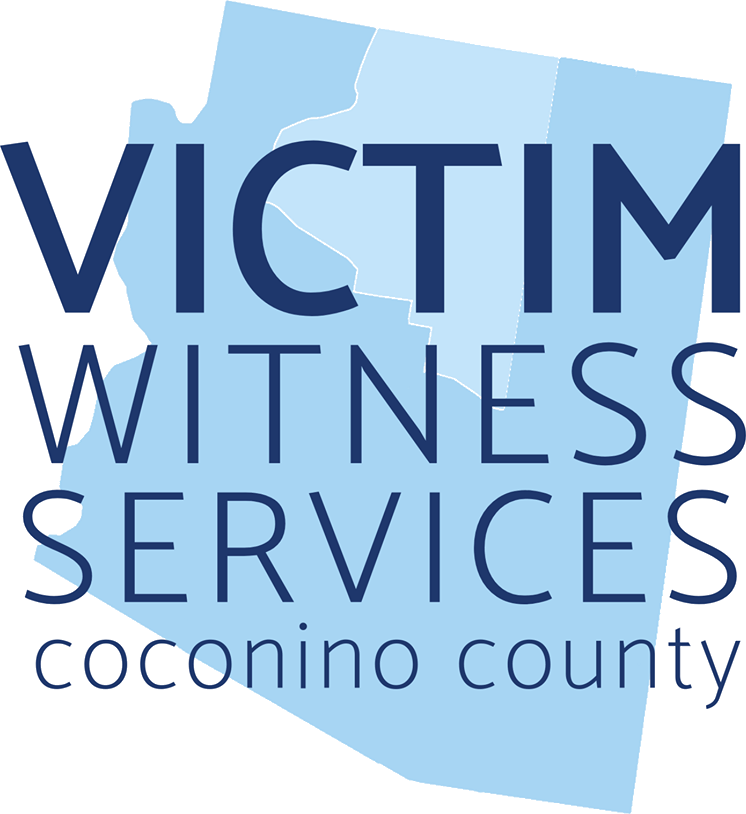 Victim Witness Services | Coconino County